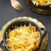Barley and Lentil Khichri: Indian risotto with Barley and Lentils