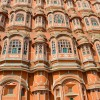 4 days in Jabardasht ( Incredible ) Jaipur