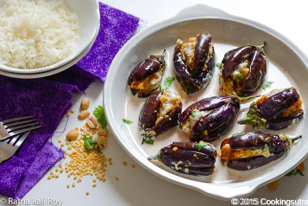 stuffed  eggplant-720