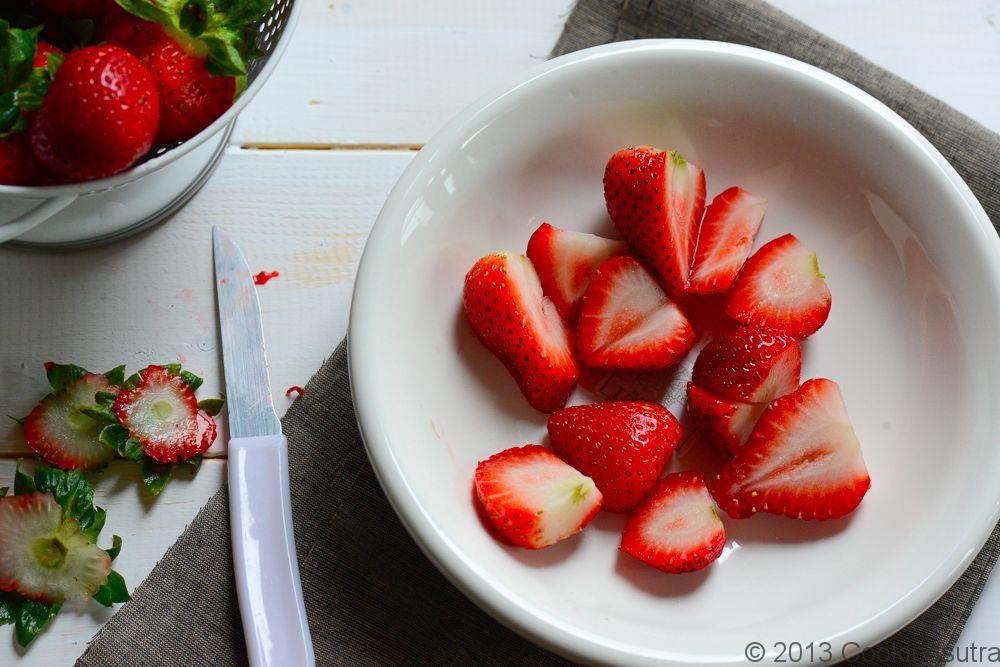 Strawberry pecan pie-4