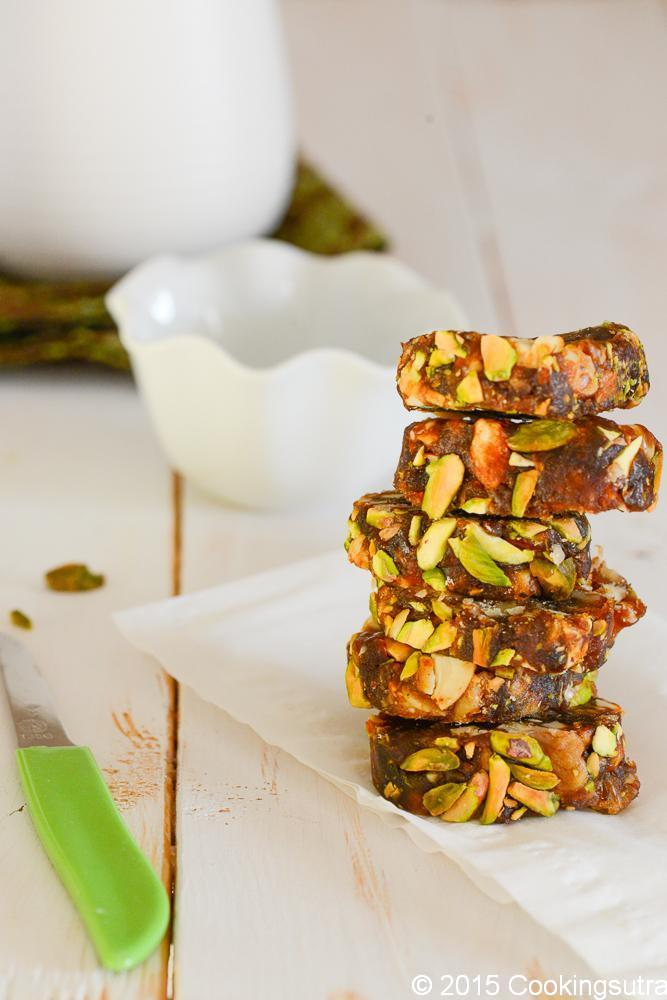 date and nuts burfi-9
