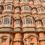 4 days in Jabardasht ( Incredible ) Jaipur
